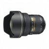�������� Nikon 14-24 mm f/2.8G ED AF-S Nikkor, ������ �� 130 799���.