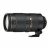 Nikon 80-400 mm f/4.5-5.6G ED VR AF-S NIKKOR, ������ �� 193 199���.