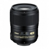 Объектив Nikon 60 mm f/2.8G ED AF-S Micro-Nikkor, купить за 49 999руб.