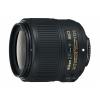Объектив Nikon 35 mm f/1.8G ED AF-S Nikkor, купить за 40 199руб.