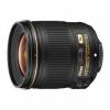 Объектив Nikon 28 mm f/1.8G AF-S Nikkor, купить за 49 999руб.