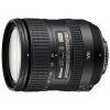 Объектив Nikon 16-85 mm f/3.5-5.6G ED VR AF-S DX Nikkor, купить за 41 799руб.