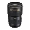 Объектив Nikon 16-35 mm f/4G ED AF-S VR Nikkor, купить за 75 799руб.