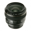 �������� Canon EF 28mm f/1.8 USM (2510A010), ������ �� 35 899 ���.