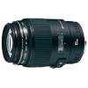 объектив для фото Canon EF 100mm f/2.8 Macro USM (4657A011)