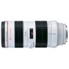 Canon EF 70-200mm f/2.8L USM (2569A018), ������ �� 94 299 ���.