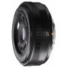 �������� Fujifilm XF 27mm f/2.8, ������, ������ �� 28 799���.