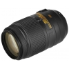 объектив для фото Nikon 55-300 mm f/4.5-5.6G ED DX VR AF-S Nikkor