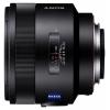 �������� Sony Carl Zeiss Planar T* 50mm f/1.4 ZA SSM (SAL-50F14Z), ������ �� 106 799���.