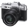 �������� ����������� Fujifilm FinePix X-T10 kit 16-50, �����������, ������ �� 49 899 ���.
