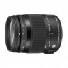 Объектив Sigma AF 18-200mm f/3.5-6.3 DC MACRO OS HSM Contemporary Nikon, купить за 23 399руб.
