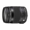 �������� Sigma AF 18-200mm f/3.5-6.3 DC MACRO OS HSM Contemporary Nikon, ������ �� 21 799���.