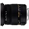 Sigma AF 17-50mm f/2.8 EX DC OS HSM Nikon F, ������ �� 27 399���.