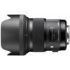 Sigma AF 50mm F/1.4 DG HSM/A Nikon, ������ �� 55 699���.