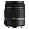 Объектив SigmaAF 18-250mm f/3.5-6.3 DC OS HSM Macro Nikon F, купить за 23 899руб.