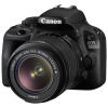 �������� ����������� Canon EOS 100D 18-55DC Black Kit, ������ �� 28 799 ���.