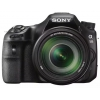 �������� ����������� Sony Alpha SLT-A58 Kit 18-135 ������, ������ �� 39 399 ���.