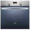 Духовой шкаф Zanussi ZZB525601X, купить за 16 260руб.
