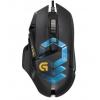 Logitech G502 Proteus Spectrum (USB, 11 кнопок, грузики), купить за 4 915руб.