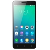 �������� Lenovo A6010 Plus LTE 16 GB ������, ������ �� 10 950 ���.