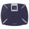 Напольные весы Polaris PWS 1850DGF, фиолетовые, купить за 3 420руб.