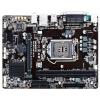 ����������� ����� GIGABYTE GA-H110M-DS2 rev. 1.0 (mATX, LGA1151, Intel B150, 2x DDR4), ������ �� 3 380���.