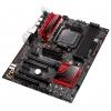 ����������� ����� Asus 970 PRO GAMING/AURA Soc-AM3+ AMD970 DDRIII SATA3 USB3.0 ATX AC 8ch GigaLAN, ������ �� 8 580���.