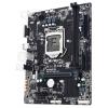 Материнская плата GIGABYTE GA-H110M-S2 DDR4 (rev. 1.0), купить за 3 495руб.