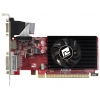 PowerColor Radeon R5 230 (1Gb GDDR3, DVI + HDMI + HDCP), купить за 2 070 руб.