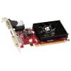 Видеокарта radeon PowerColor Radeon R5 230 625Mhz PCI-E 2.1 2048Mb (GDDR3, 1000 Mhz, 64 bit, DVI, HDMI, HDCP), купить за 2 760руб.