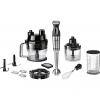 Блендер Bosch CubeCutter MSM 881X1, купить за 10 755руб.