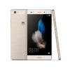 Смартфон Huawei Ascend P8 Lite ALE-L21 Lite, золотистый, купить за 13 970руб.