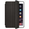 Чехол для планшета Smart Case для планшета Apple iPad Pro 12.9, черный, купить за 925руб.