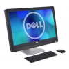 �������� DELL XPS One 2720-1783