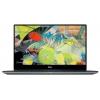 Ноутбук DELL XPS 15 9550, купить за 105 800руб.
