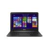 Ноутбук Asus Zenbook UX305UA-FB004T, чёрный , купить за 80 280руб.