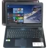 Ноутбук ASUS X556UB , купить за 56 385руб.