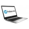 Ноутбук HP ProBook 440 G3 , купить за 60 450руб.