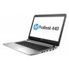 Ноутбук HP ProBook 440 G3 W4P04EA, купить за 42 340руб.