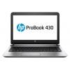 Ноутбук HP ProBook 430 G3 , купить за 43 080руб.