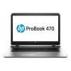 Ноутбук HP ProBook 470 G3 , купить за 53 085руб.