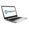 Ноутбук HP ProBook 470 G3 , купить за 56 300руб.