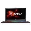 Ноутбук MSI GE72 6QE Apache Pro, купить за 79 225руб.