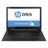 Ноутбук HP OMEN 15-5251ur , купить за 112 975руб.