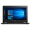 Ноутбук Dell Latitude E7270, купить за 60 960руб.