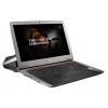 Ноутбук Asus ROG GX700VO-GC009T , купить за 170 420руб.