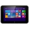 Планшет HP Pro 10 Tablet   L2J89AA 10.1