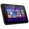 ������� HP Pro Tablet 10 Tablet Atom Z3735F, ������ �� 38 485���.