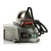 Утюг Bosch TDS 2250, купить за 17 850руб.