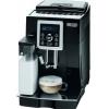 Кофемашина De Longhi ECAM 23.464.B, черная, купить за 51 840руб.
